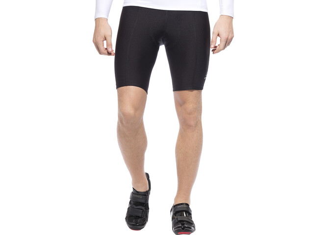 Löffler Basic Cycling Shorts Men black